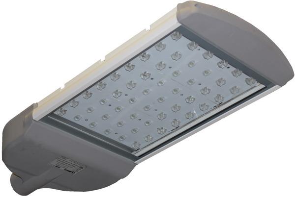 Прожектор светодиодный 50 вт уличный лампы